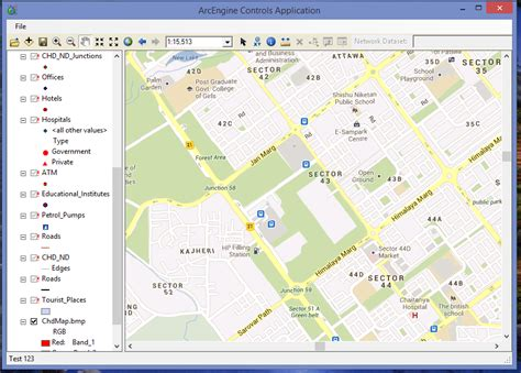 source for arcgis layout templates geographic arcgis visualbasic templates geographic information