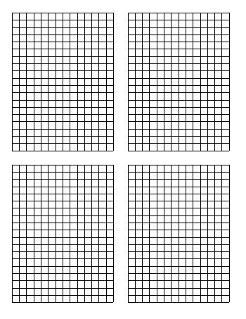 graph paper pdf generator free printable graph paper freeeducationalresources com