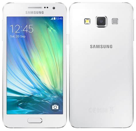 Harga Samsung A5 Paket Blackberry harga samsung galaxy a series update januari 2017