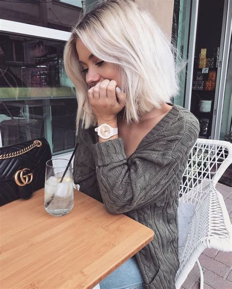 rodeo hair hair styles by me pinterest haar rodeo best 25 short hair quotes ideas on pinterest hair cut