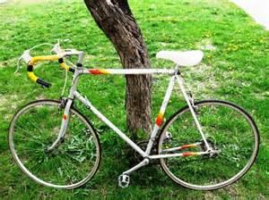 Peugeot Tourmalet Road Bike Peugeot Tourmalet Racing Bike Vintage 12 Speed