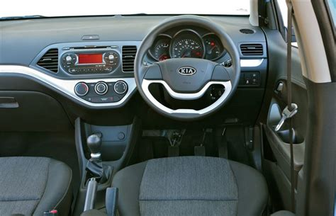 Picanto Se Manual 2013 Quot by Kia Picanto 2011 Car Review Honest