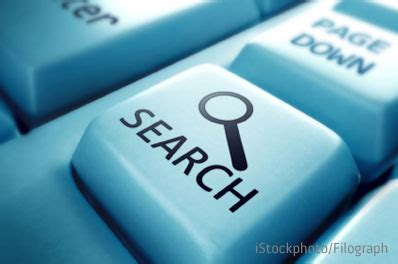 Companies That Search For Identifying Companies That Will Be The Right Fit For You Career Services Embry