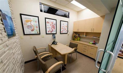 pharmacy room lakeside pharmacy opening hours 1485 bancroft dr sudbury on