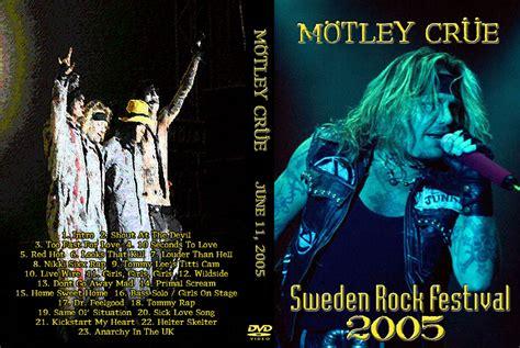 Cd Motley Crue Whitw And Crue Imported Digipack Rp200000 discografia motley crue discografias mega