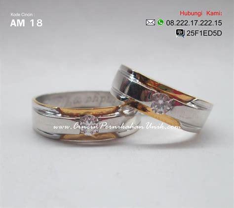 Cincin Tunangan Murah cincin tunangan berlian cincin tunangan 2014 cincin