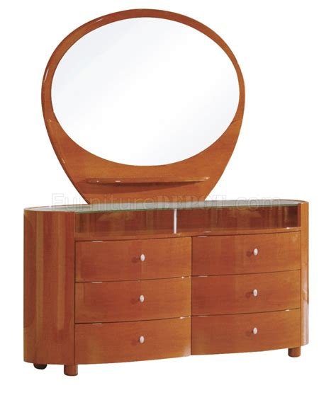 Emily Bedroom Furniture Emily Bedroom In Cherry By Global Furniture Usa W Options