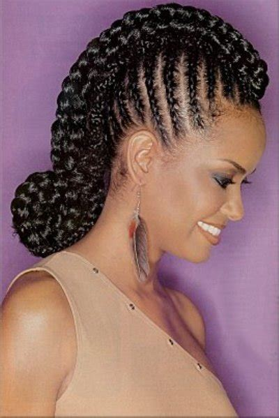 cornrow hair to buy different colour african american cornrows styles latest hairstyles 2016