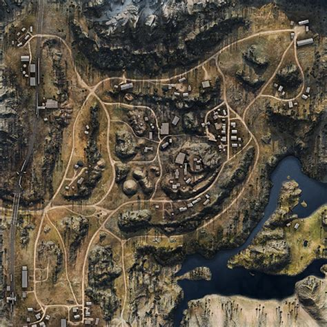 maps console world of tanks guide xbox console maps