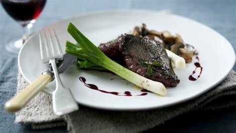 pigeon cuisine food pigeon recipes