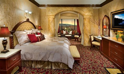 reno rooms tuscany florence suite peppermill resort hotel reno