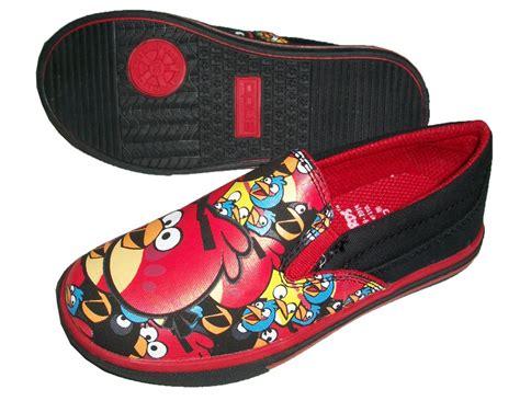 Sepatu Ando Asli Sepatu Karakter Ber Lisensi Asli Dari Ando Deals For Only