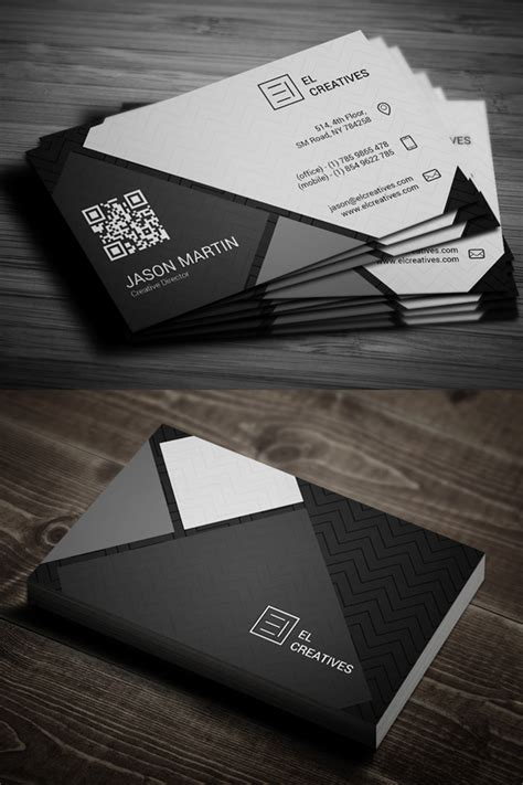 creative construction and design business cards design 50 amazing exles to inspire you