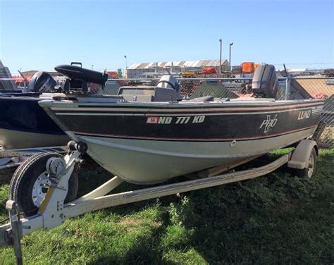 lund boats for sale fargo nd lund boats for sale in north dakota page 1 of 1 boat buys