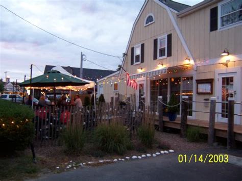 oyster company cape cod dining picture of oyster company bar grill dennis