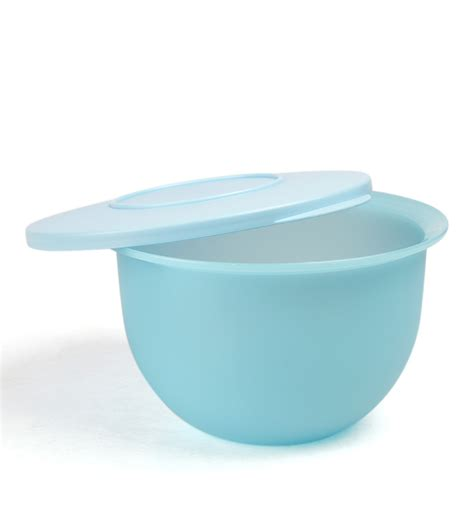 Tupperware Bowl 1 tupperware expression bowl 1 3 litre by tupperware