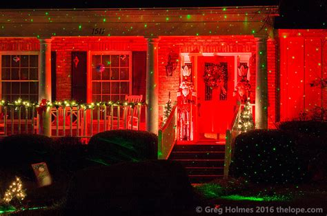 carthage mo lights this was the year that laser projectors proliferated i m