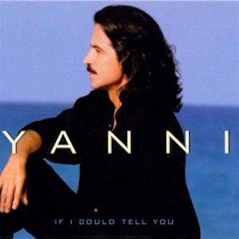 download mp3 free yanni if i could tell you if i could tell you 2000 yanni