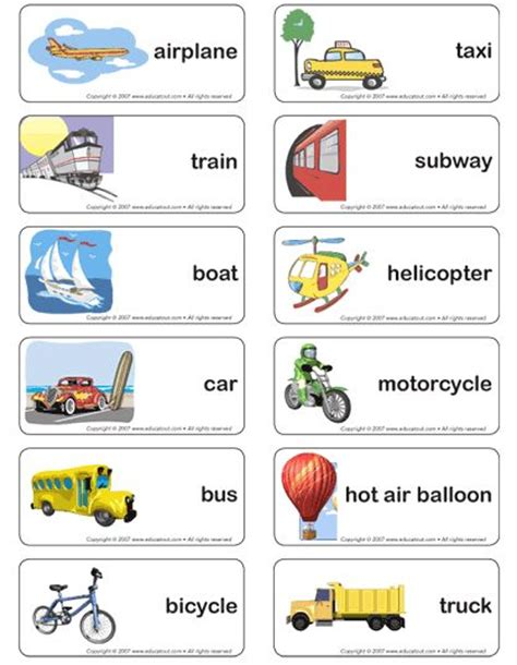 childhood education for and esl on
