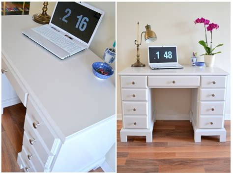 cheap white desk with drawers image of l shaped white small desk with drawers small