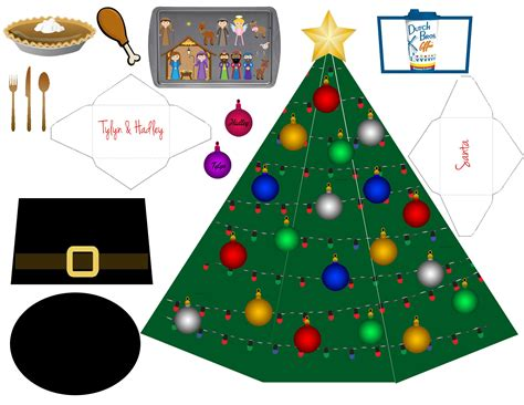 printable elf decorations elf on the shelf free printable props elves shelves and