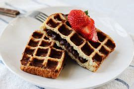 other usues for a waffle maker 15 drool worthy things you can cook in your waffle maker cnet