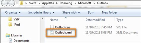 Cannot Start Microsoft Office Outlook Cannot Open The Outlook Window by How To Resolve Quot Cannot Start Microsoft Office Outlook Quot Problem