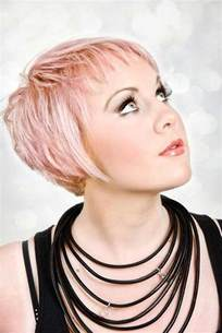 soft cut hair 15 pink pixie haircuts pixie cut 2015
