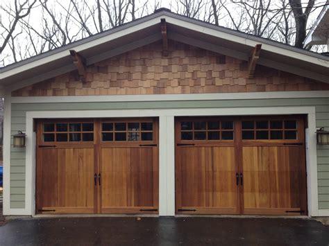 Garage Door Repair Northbrook Il Garage Door Repair Northbrook Il Garage Door Repair Northbrook Northbrook Il 60062 Angies List