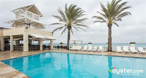 divi tamarijn tamarijn aruba all inclusive hotel oyster review