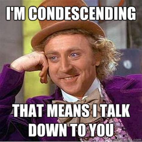 Gene Wilder Willy Wonka Meme - aj on twitter quot comedy icon gene wilder s classic willy