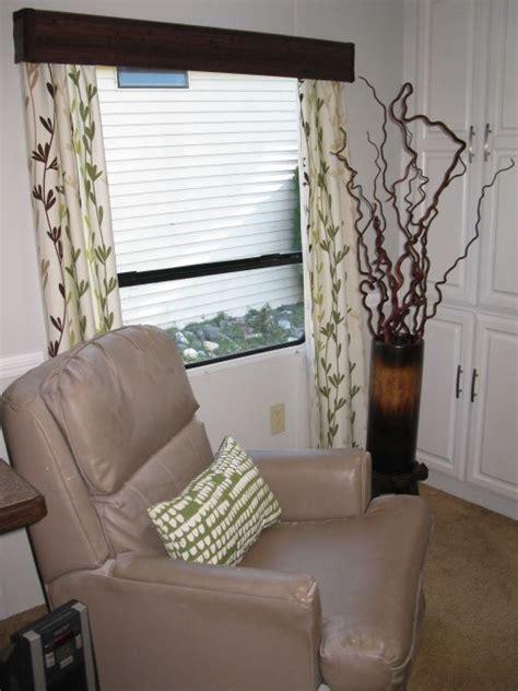 diy rv curtains 22 best bedband sheet holders images on pinterest