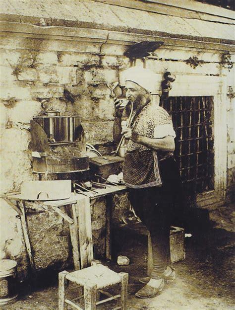 ottoman era turkish coffee history during ottoman empire era