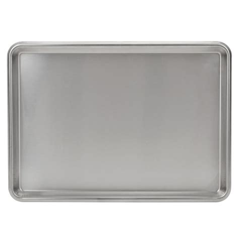 Oven Baking Pan half size 20 stainless steel baking pan for wco500 series convection ovens
