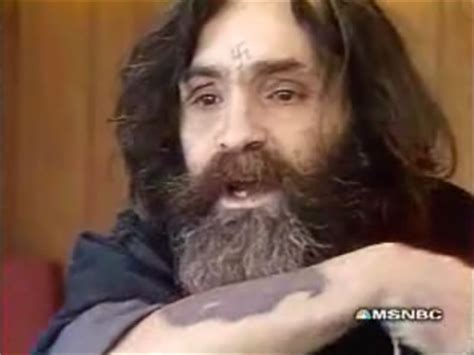 charles manson tattoo pin charles wallpapers muzic worldcom on