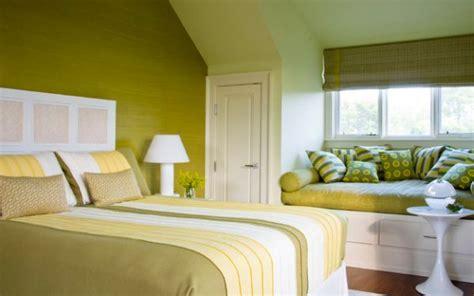 ejemplos  aprovechar espacios en dormitorios