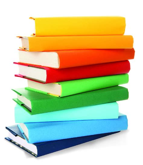 working for it books stack of books clipart 9 clipartix