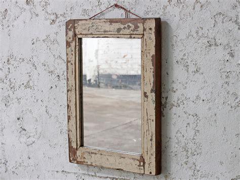 white mirror shabby chic shabby chic white mirror sold scaramanga
