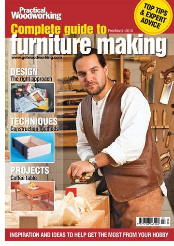 practical woodworking magazine practical woodworking magazines