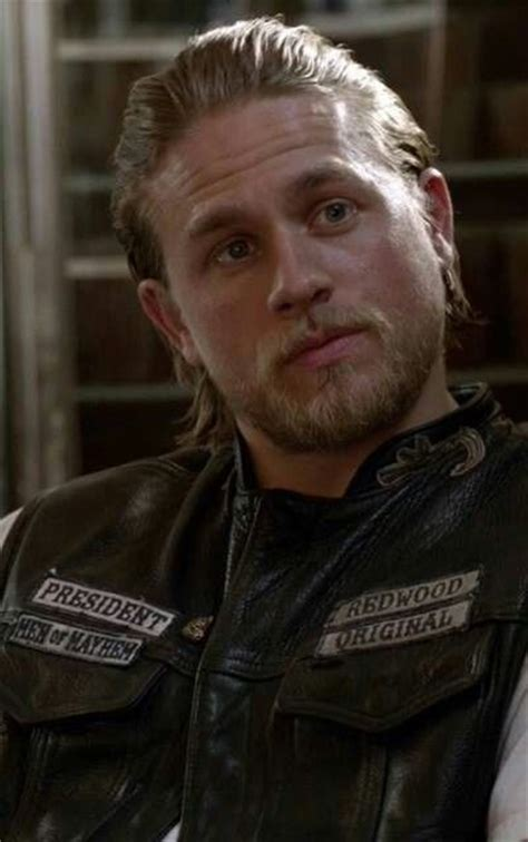 jax teller hairstyle jax teller hairstyle season 6 hairstylegalleries com