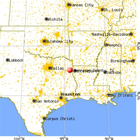 harrison county texas map harrison county texas detailed profile houses real estate cost of living wages work