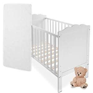 babybett matratze test ein babybett mit matratze test und vergleich 2018