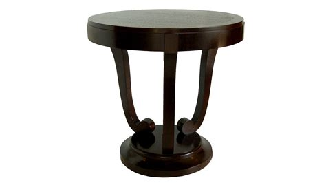 fiore end plush home fiore end table