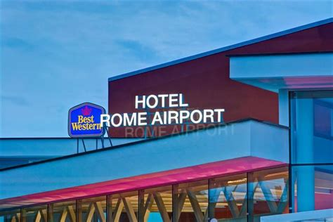 best western hotel rome airport best western hotel rome airport fiumicino compare deals