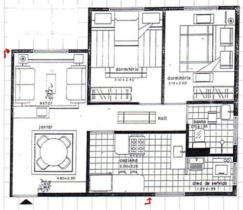 Hacer Planos Online planos de casas