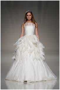 bridal gown designers uk wedding dresses designers list of wedding dresses