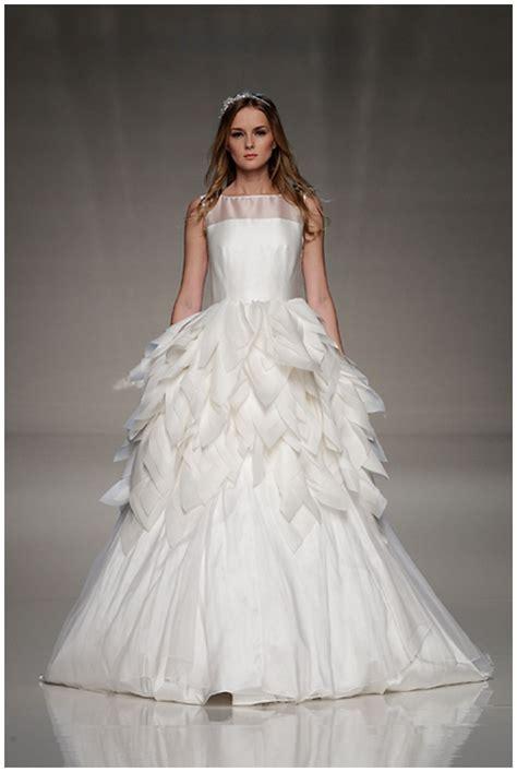 The White Gallery London   Surrey Wedding Planner