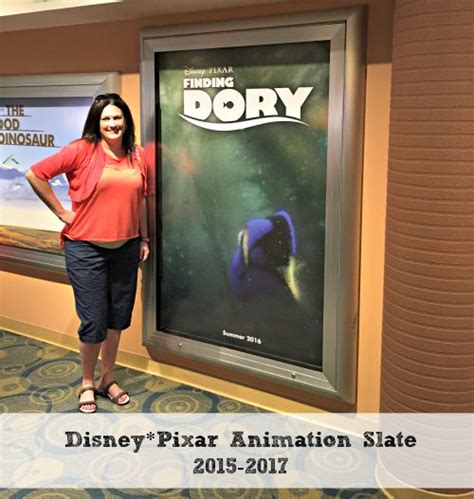 disney film slate 2017 disney and pixar animation slate for 2015 2017 whoa