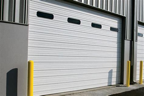 metal garage doors prices sectional steel doors 422