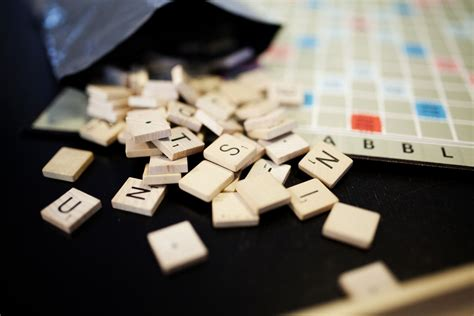 je words for scrabble how to win at scrabble and words with friends